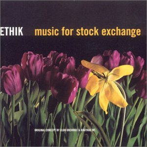 music-for-stock-exchange