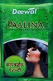 Deewal Paalina (Natural Mehandi-150G) Unisex