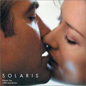 Solaris (Score)
