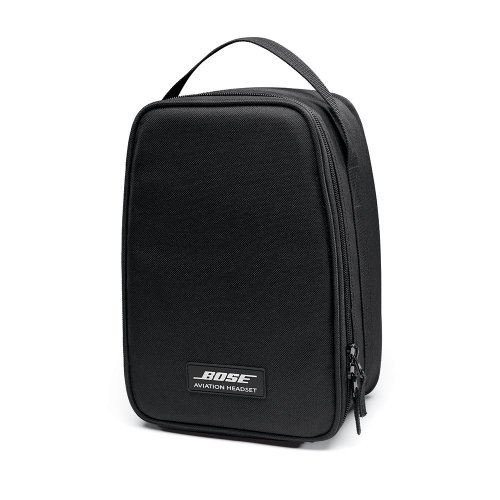 Bose® A20® Headset Carry Bag