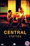 Central Station packshot