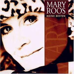 Mary Roos - Arizona Man Lyrics - Zortam Music
