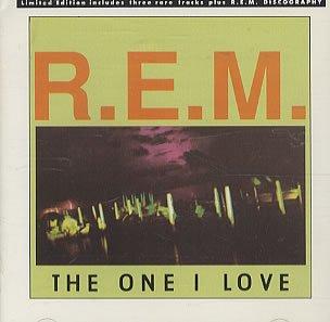 Rem - I - Zortam Music
