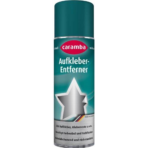 caramba-696502-aufkleberentferner-250-ml