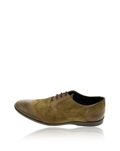 Gentleman Farmer Zapatos  Gillian