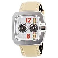 [バガリー]VAGARY 腕時計 BH8-012-10 メンズ