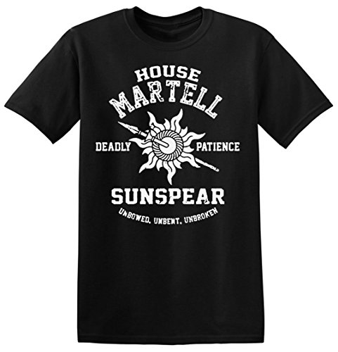 house-martell-highschool-style-logo-mens-t-shirt-xx-large
