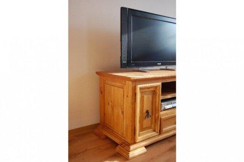 MK EP-009 TV-Unterschrank Hacienda