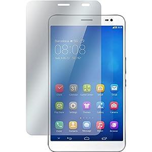 Huawei MediaPad X1 Protection Film Anti-Glare - PhoneNatic Screen