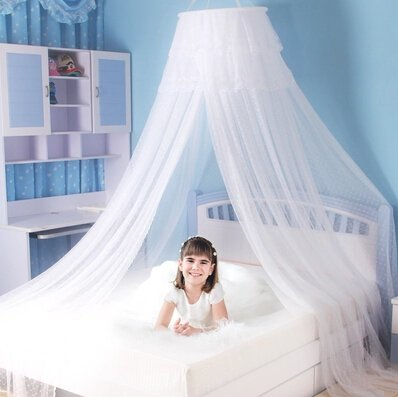 Childrens Single Beds With Storage 176612 front