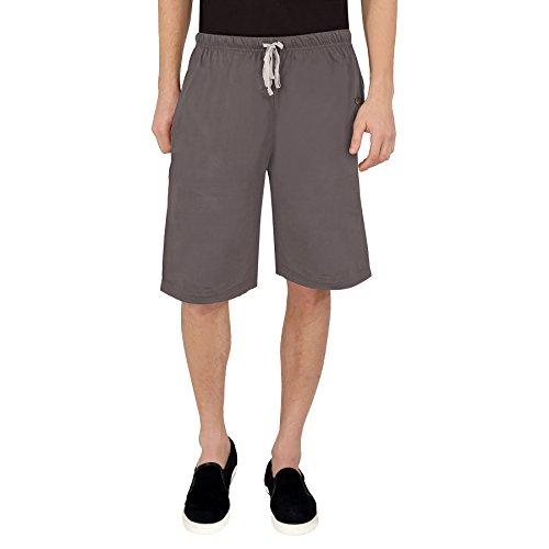 The-Cotton-Company-Mens-Cotton-Shorts