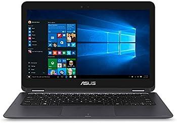 Asus ZenBook Flip 13.3