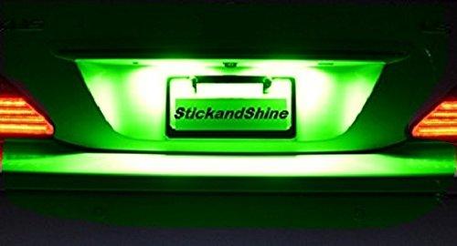 smd-led-luci-della-targa-di-immatricolazione-can-verde-sano-adatto-per-cadillac-srx