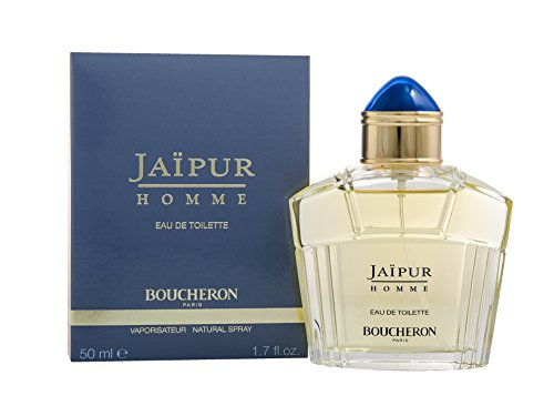 Boucheron 50180 Acqua di Colonia