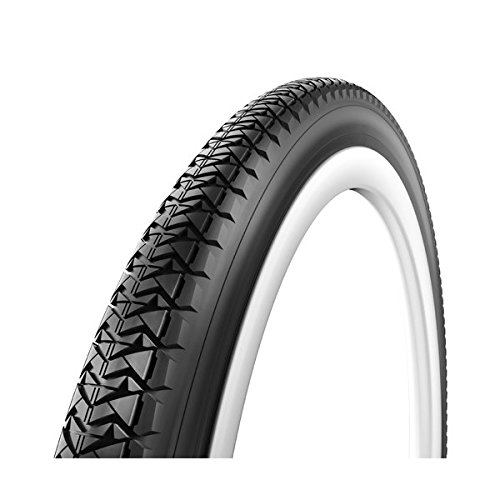 Vittoria Evolution Tire, Black, 26 x 1.9 (26 Commuter Tire compare prices)
