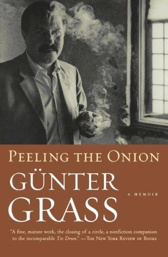 Gunter Grass Essay
