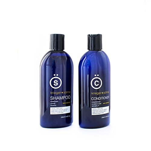 k-s-salon-shampoo-and-conditioner-set-for-men-hair-loss-dandruff-and-dry-scalp-8-ounce
