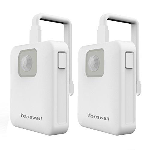 tenswall-lampe-de-toilette-led-veilleuse-capteur-detecteur-avec-7-changement-de-couleursun-creatif-t
