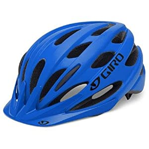 Giro Raze Helmet by Giro