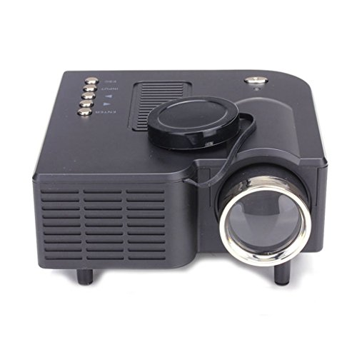 mini-proyector-kingwo-hd-1080p-led-multimedia-mini-proyector-home-theater-cinema-vga-hdmi-usb-sd