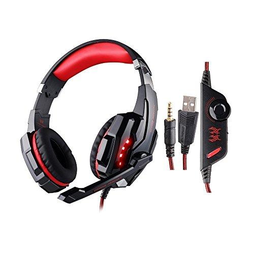 iegeek-kotion-each-g9000-usb-estereo-auriculares-de-juego-de-rey-con-microfono-control-de-volumen-lu