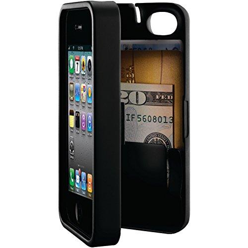 eyn-everything-you-need-smartphone-case-for-iphone-4-4s-black-eynblack