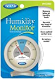 BestAir HG050 Hygrometer
