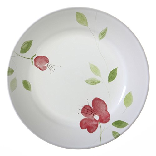 corelle-lifestyles-garden-paradise-85-inch-lunch-plates-set-of-6