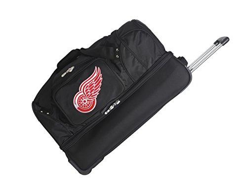 nhl-detroit-red-wings-rolling-drop-bottom-duffel
