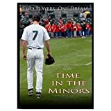 Time in the minors [DVD]