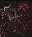 Fate/Zero ブックカバー D