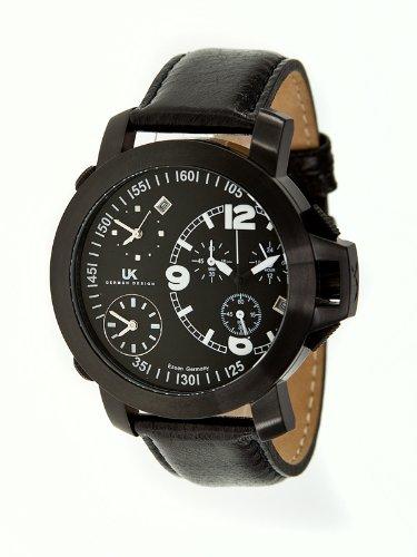 Uhr-kraft UHR23433/2