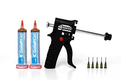 goliath-gel-anti-scarafaggi-set-di-2-pezzi-pistola