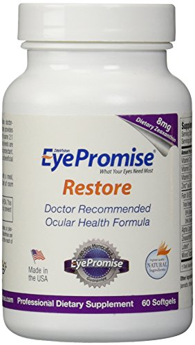 EyePromise-Restore-Supplement-Complete-Macular-Health-Formula-with-Zeaxanthin-Lutein-for-Ocular-Nutrition