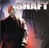 シャフト(2000年)