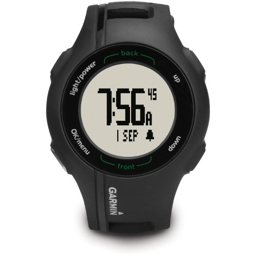 Garmin Garmin Approach S1 GPS Golf Watch (Preloaded with US Courses)
