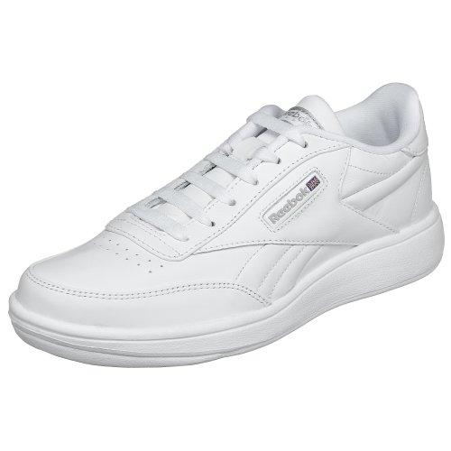 Reebok Women's Classic Ace Tennis Shoe