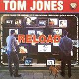 Reload - Tom Jones - Duets