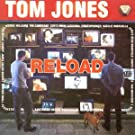 Reload - Tom Jones - Duets
