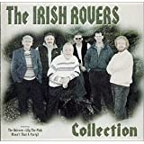 Collection ~ Irish Rovers