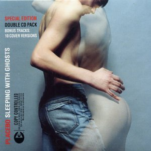 Placebo - Sleeping With Ghosts (Disc 1) - Zortam Music