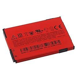 HTC Standard Battery for HTC EVO 4G