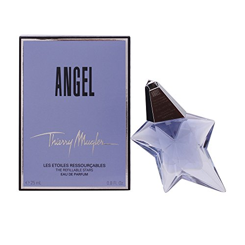 Profumo Donna Thierry Mugler Angel 25 ml Eau de Parfum