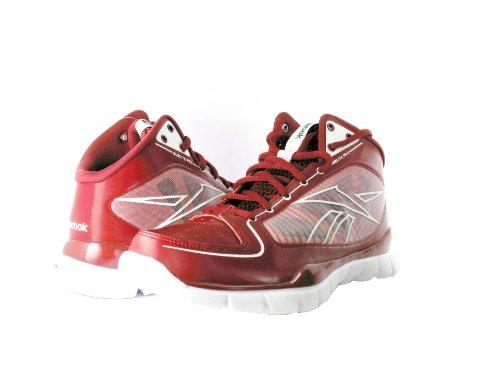 reebok-sublite-pro-rise-promo-basketball-shoe-team-cardinal-white-size-10-dm-us
