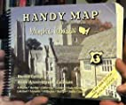 Handy Map: A Quick Reference Street Atlas -…