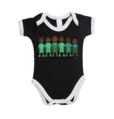 Baby Boy Nursery Theme front-904231