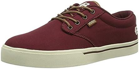 Etnies Jameson 2 Eco, Men's Skateboarding Shoes