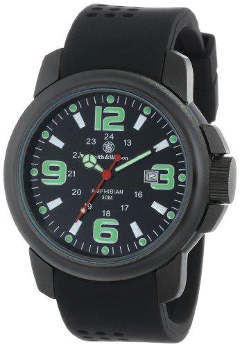 smith-wesson-sww-1100-reloj