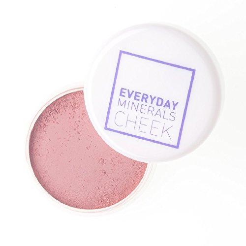 everyday-minerals-blush-fresh-rose-blossom