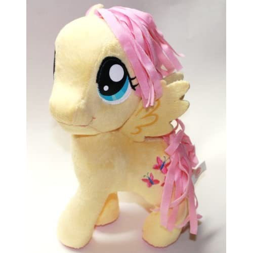 Hasbro Official My Little Pony Fluttershy 11